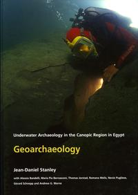 2 geoarchaeology cover