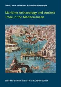 6 maritime archeology cover